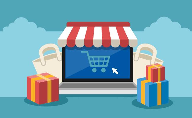 e-commerce-dsim