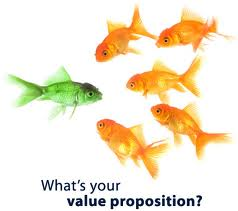 How to Optimize Your Value Proposition!