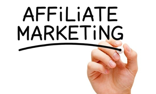affiliate-marketing-dsim