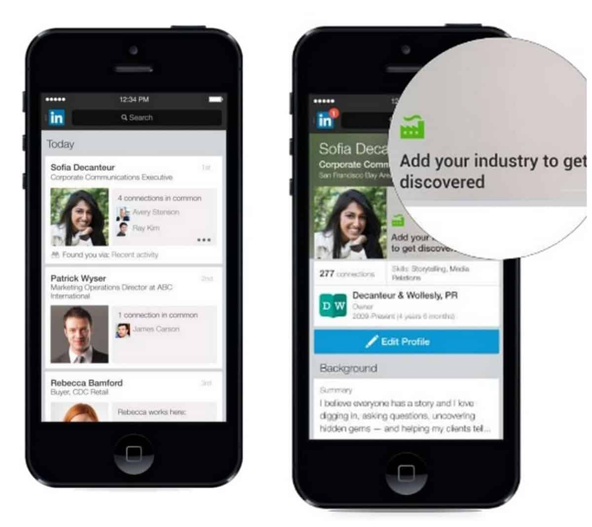 LinkedIn-Redesigns-Mobile-Profiles-to-Put-Relationships-Into-Context-2