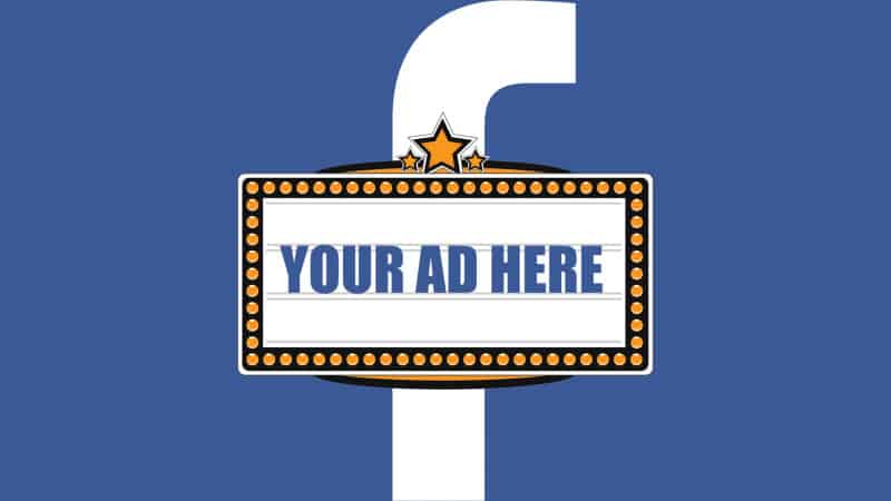 Facebook-Raises-Limits-For-Daily-Frequency-Of-News-Feed-Ads
