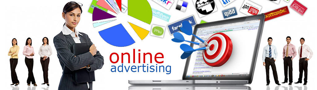 How-Online-Advertising-Helps-Your-Business-Reap-Better-ROI