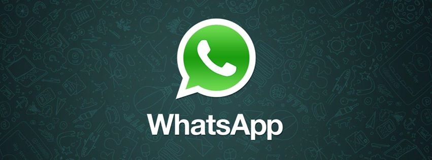 WhatsApp-monthly-active-users-now-increased-to-600-million-60-million-from-India