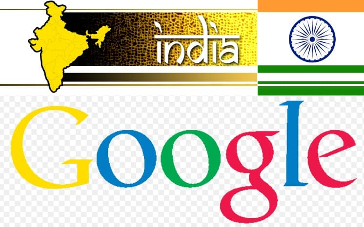 Google-to-work-with-Indian-Govt.-on-digital-literacy-&-other-programs-5