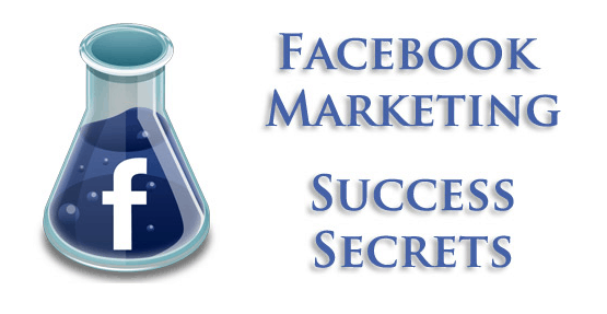 How-FB-Advertising-Can-Help-You-Meet-Your-Overall-Business-Goals-1