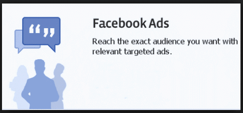 How-FB-Advertising-Can-Help-You-Meet-Your-Overall-Business-Goals-2