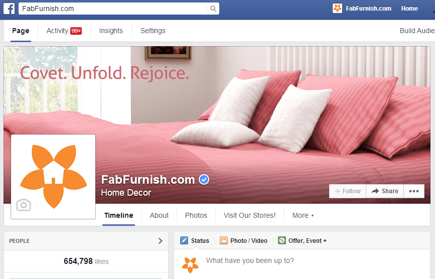 How-FabFurnish-Increased-its-Revenue-by-10times-Using-Facebook-Custom-Audiences-1