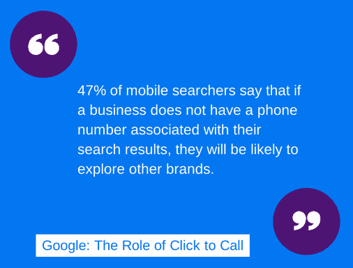 How-Mobile-Click-to-Call-Feature-Makes-Customer-Acquisition-Simpler-4