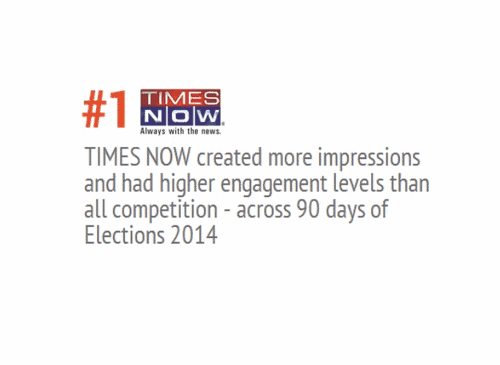 How-Times-Now-generated-over-400-million-impressions-during-the-Election-Week-9