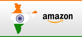 amazon-india-announces-release-day-delivery-service