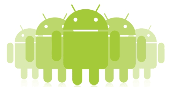 more-users-shifting-from-basic-to-android-phones