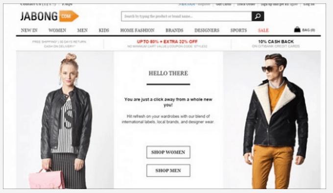 Amazon-planning-to-acquire-Jabong