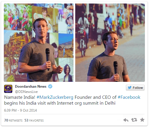India-has-an-exponential-growth-potential-for-Facebook-1