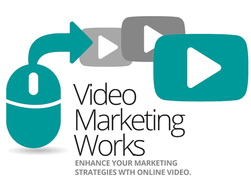 Some-Stats-on-How-Online-Videos-Increases-the-ROI-for-Your-Business -1