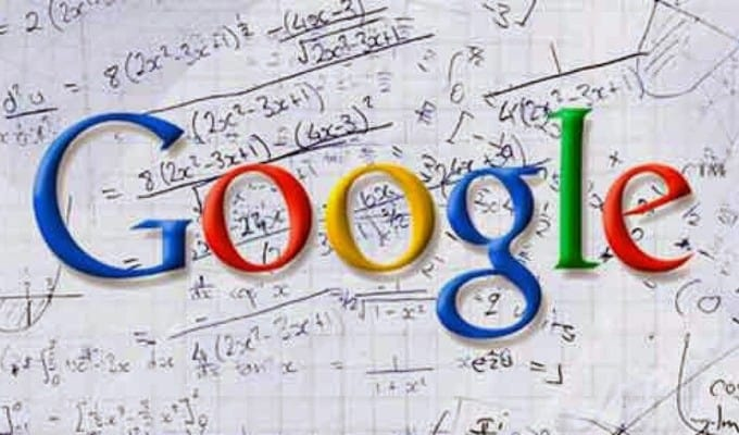 google-to-roll-out-anti-piracy-search-algorithm-very-soon