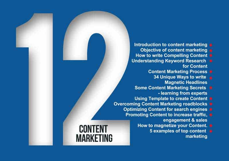 content-marketing-in-2014-stats-benefits-live-examples-and-a-lot-more-5