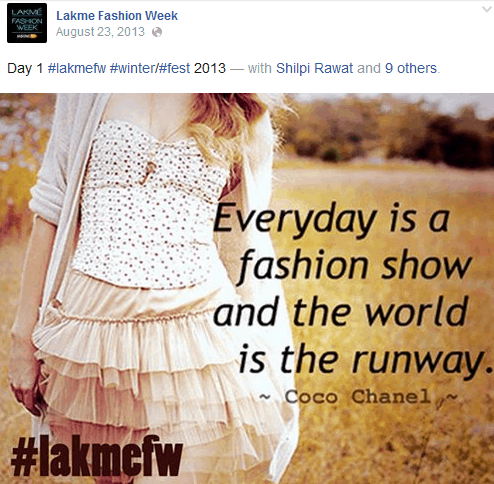 how-lakme-added-400-new-followers-on-twitter-in-just-5-days-during-the-fashion-week-5