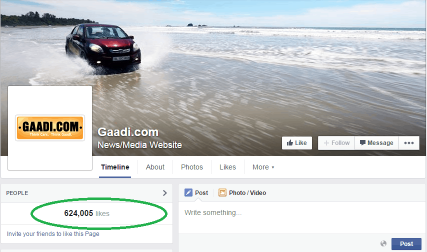 how-gaadi-com-increased-online-engagement-by-400-through-content-marketing-and-contests-3