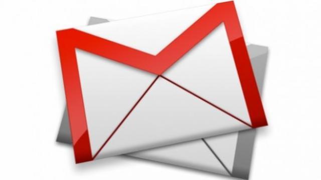 Gmail-is-first-Play-store-app-to-cross-1-billion-downloads-624x350