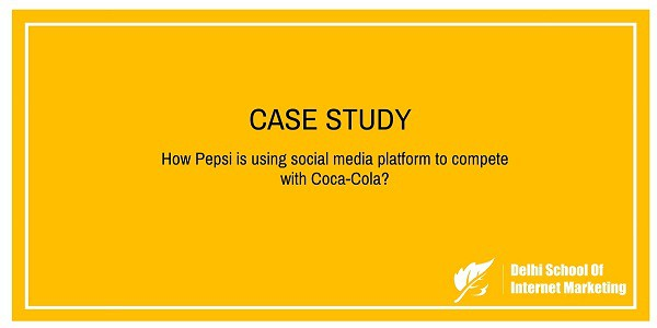 social media case studies 2015 Case studies database digital 10 best social campaigns and stories from april 2015 the national lottery has entered the world of social media gaming by.