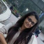 Interview With :    Isha Sharma, Senior Manager - Marketing & Content of Collegesearch.in