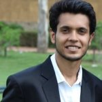 Interview With :   Akshat Singhal, Founder of Legistify.com