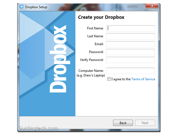 2dropbox-signup-on-desktop
