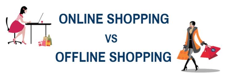 online shopping-dsim