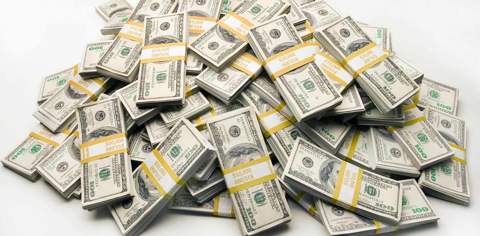 wealth-dsim