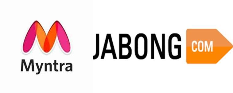 jabong-myntra-dsim