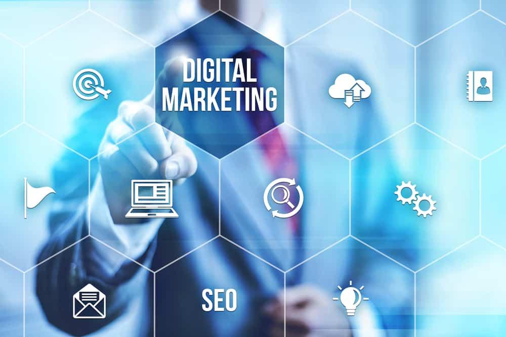 digital marketing-dsim