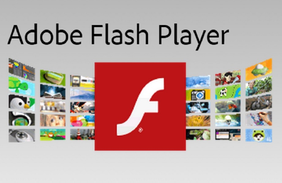 adobe-flash-player-dsim