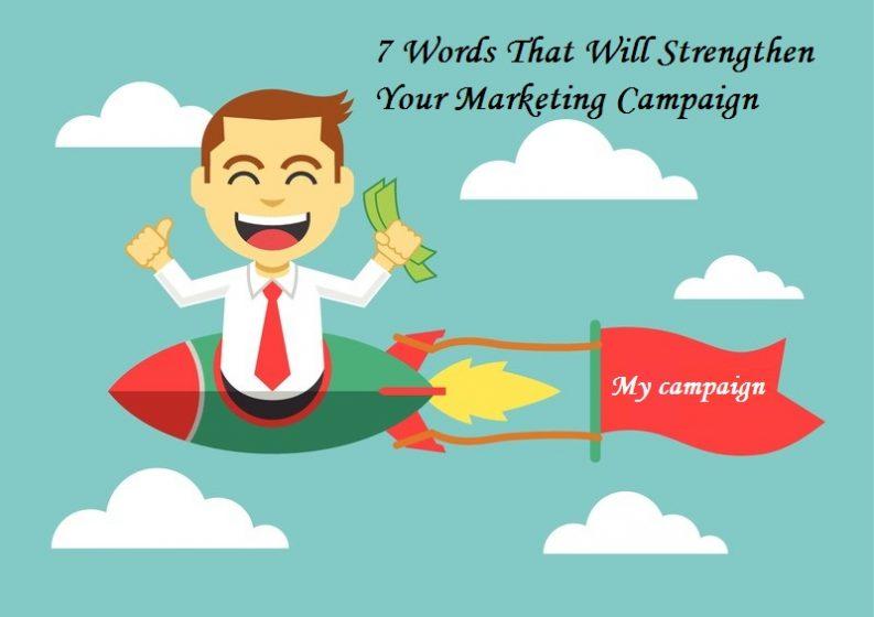 marketing-dsim