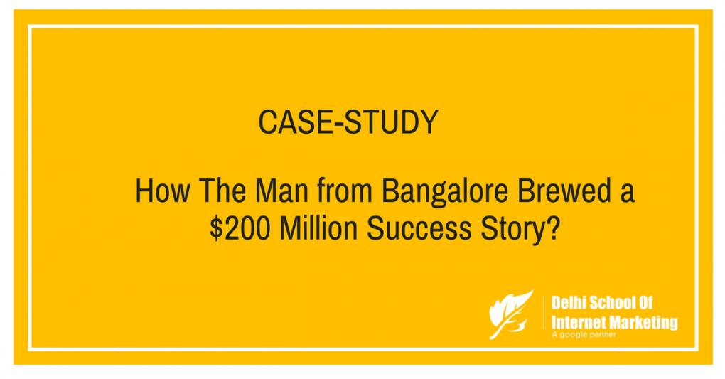 case-study-ccd-dsim
