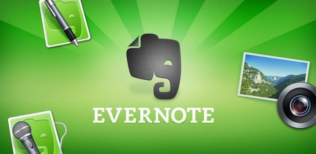 evernote-dsim