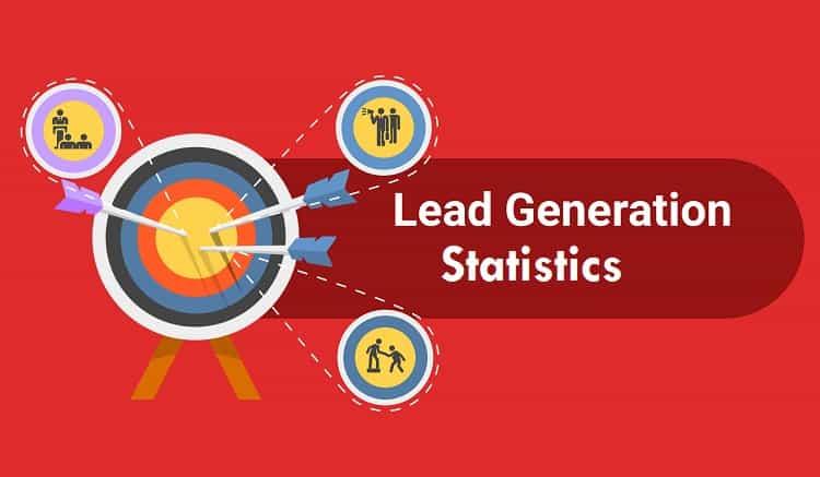 lead-generation_dsim
