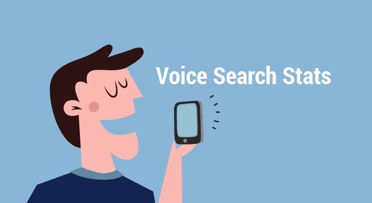 voice-search-stats-dsim