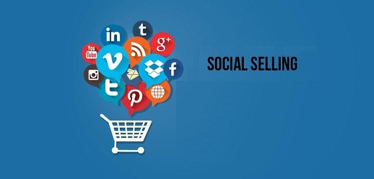social-selling_dsim