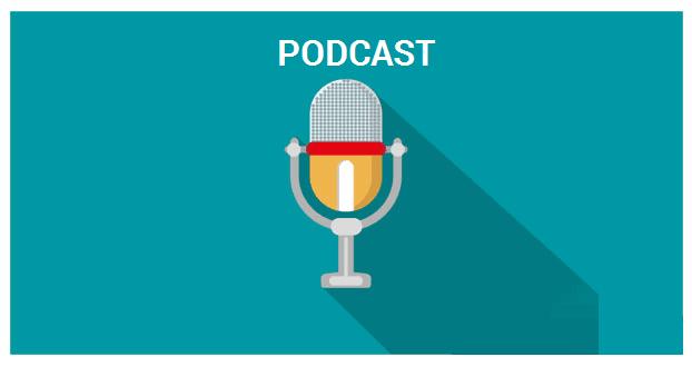 podcast-dsim