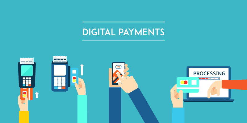 case study digital payments an ultimate solution for better future