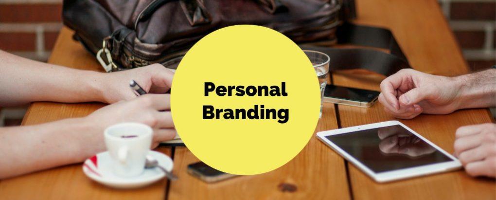 Personal-Branding-dsim