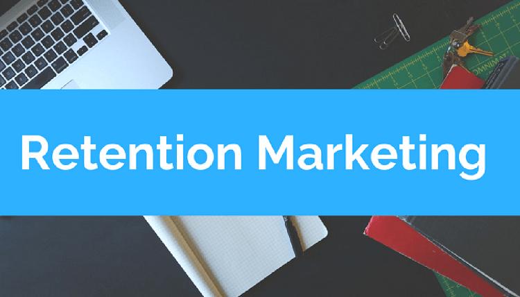 retention-stats_dsim