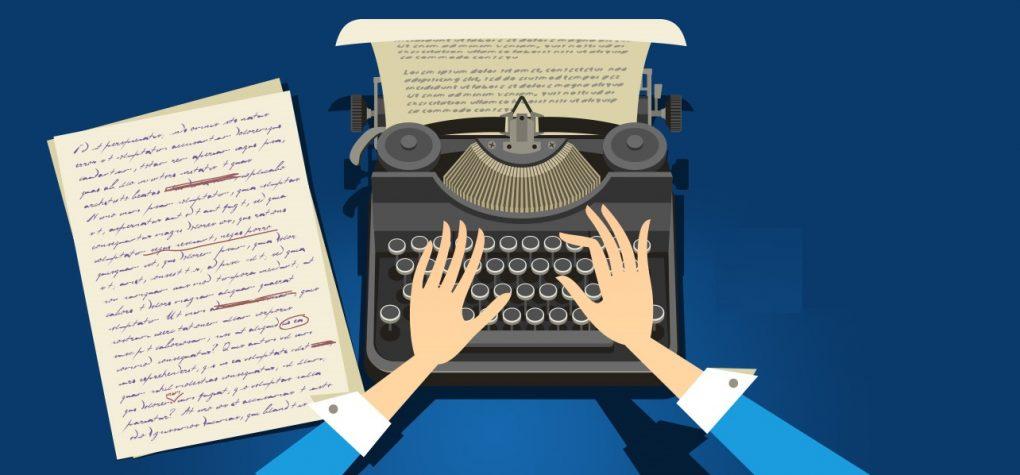 copywriting_dsim
