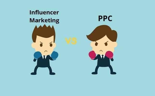 ppc-vs-influnce_dsim
