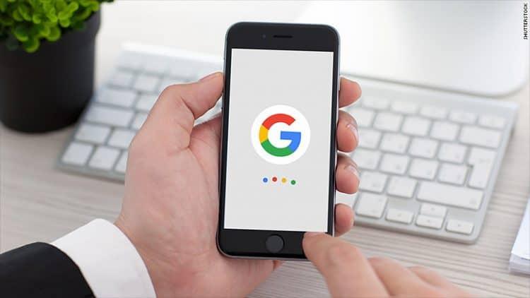 google-dsim-dsim