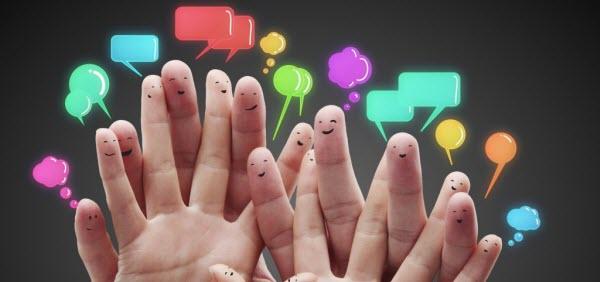 social-media-dsim
