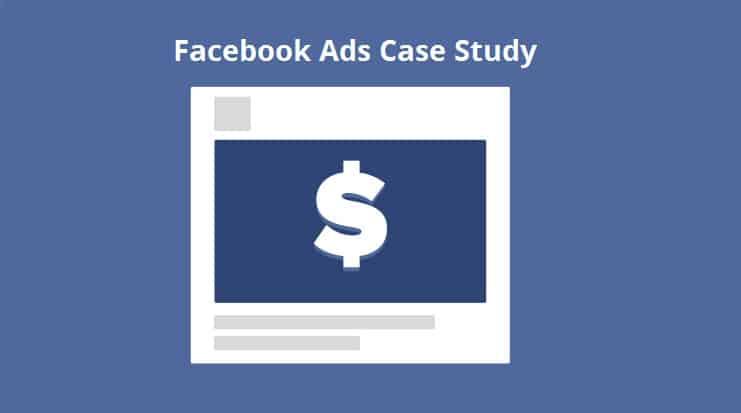 facebook-ad-dsim