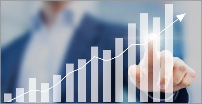 business financial performance of pakistan By waqar i ghani, omair haroon and junaid ashraf abstract: we examine comparative financial performance of business groups in pakistan employing samples of firms listed on the.