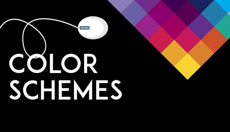 9 Awesome Tools For Choosing Your Website Color Scheme