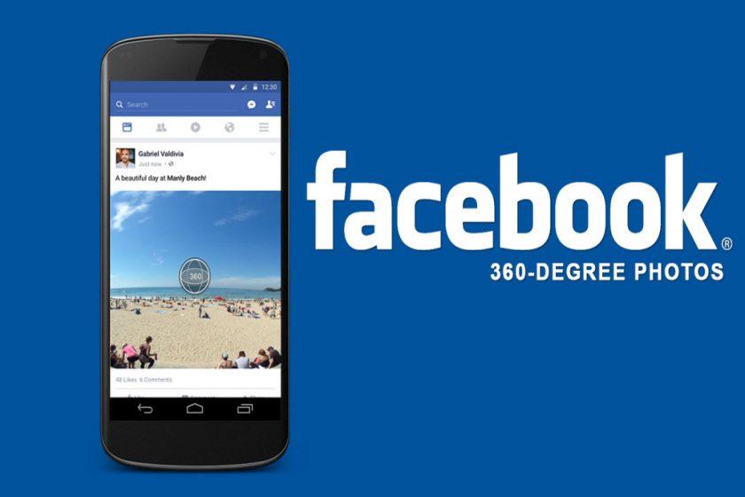 dsim-facebook